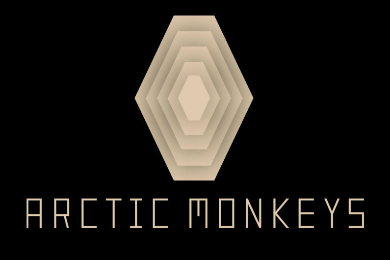 image for article Arctic Monkeys Announce 2018 Festival Dates