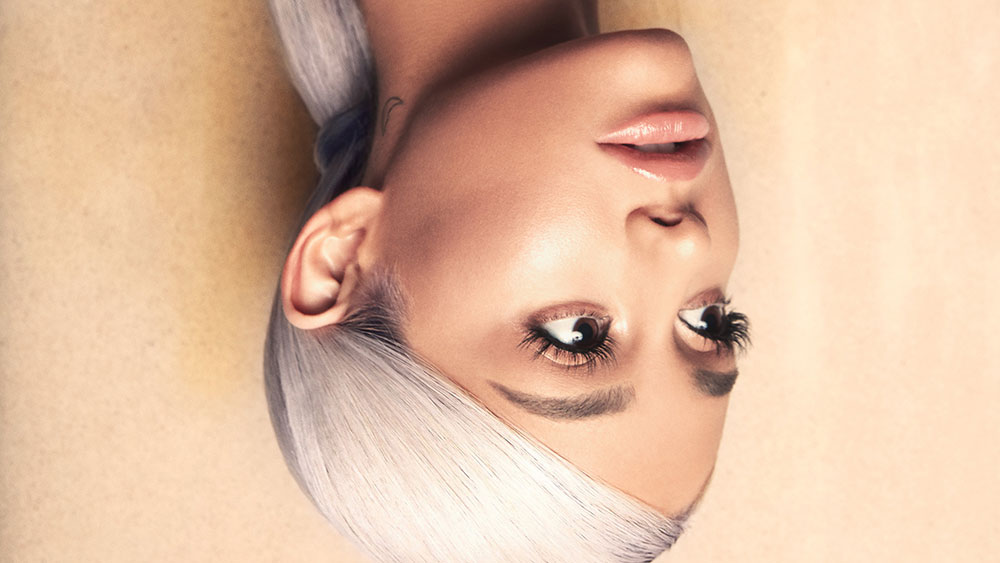 image for article Ariana Grande Adds 2019 Tour Dates: Ticket Presale Code & On-Sale Info