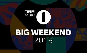 image for event BBC Radio 1 Big Weekend 2019