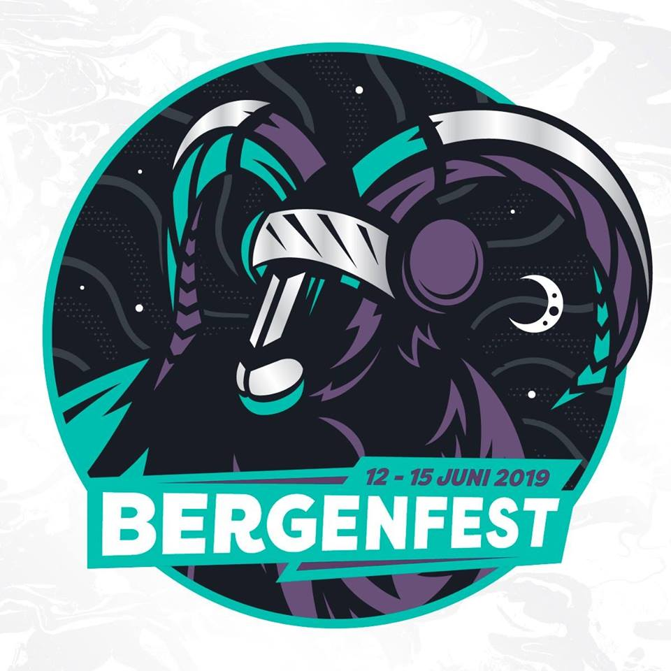 image for event Bergenfest Festival