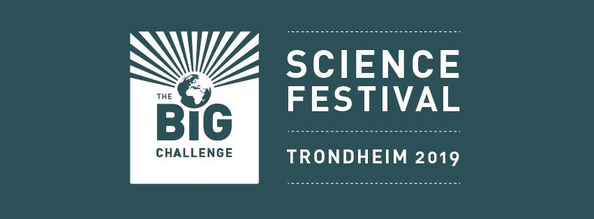 image for event The Big Challenge Festival