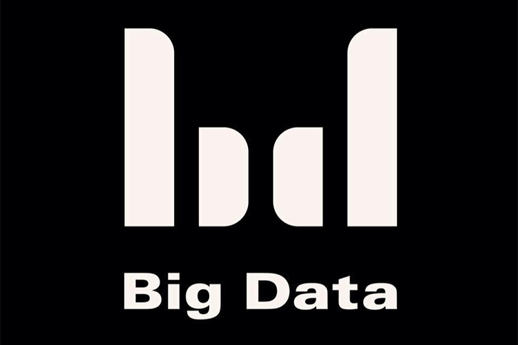 image for event Big Data