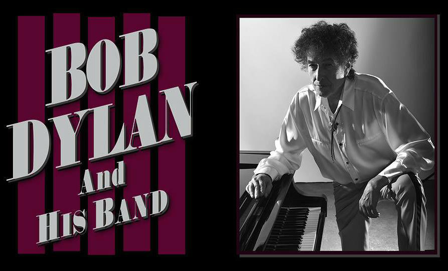 image for article Bob Dylan Adds 2018 Tour Dates: Ticket Presale & On-Sale Info
