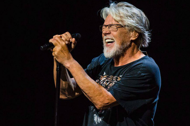 image for article Bob Seger Adds 2018-2019 Tour Dates: Ticket Presale Code & On-Sale Info