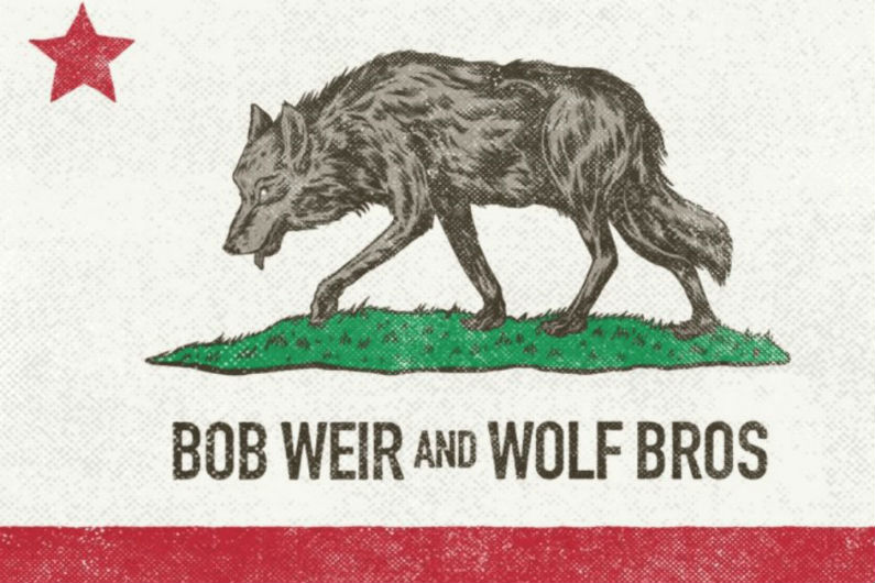 image for article Bob Weir Plots 2018 Tour Dates: Ticket Presale Code & On-Sale Info