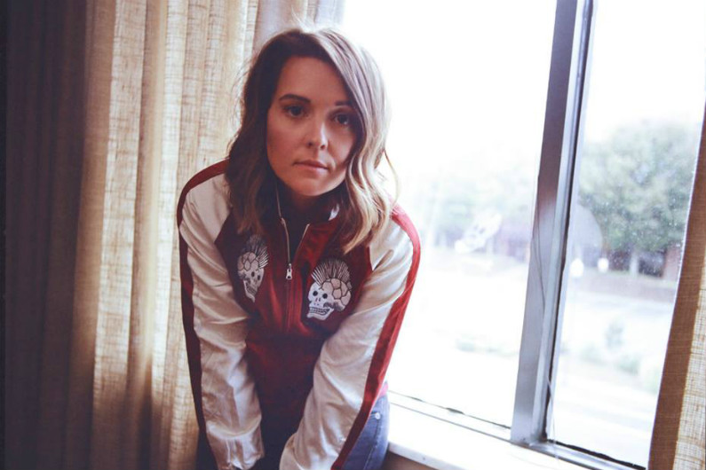 image for article Brandi Carlile Plots 2019 Tour Dates: Ticket Presale Code & On-Sale Info