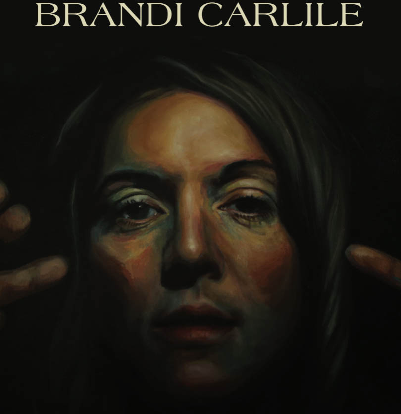 image for event Brandi Carlile