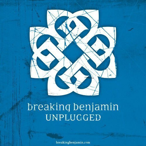 image for article Breaking Benjamin Set 2017 'Unplugged' Fall Tour Dates: Ticket Presale Code & On-Sale Info
