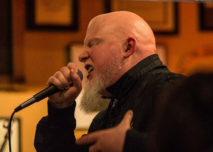 image for artist Brother Ali