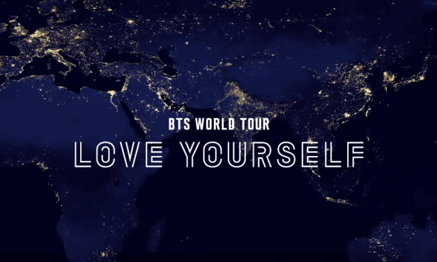 image for article BTS Add 2018-2019 World Tour Dates: Ticket On-Sale Info