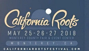 image for event Cali Roots Festival