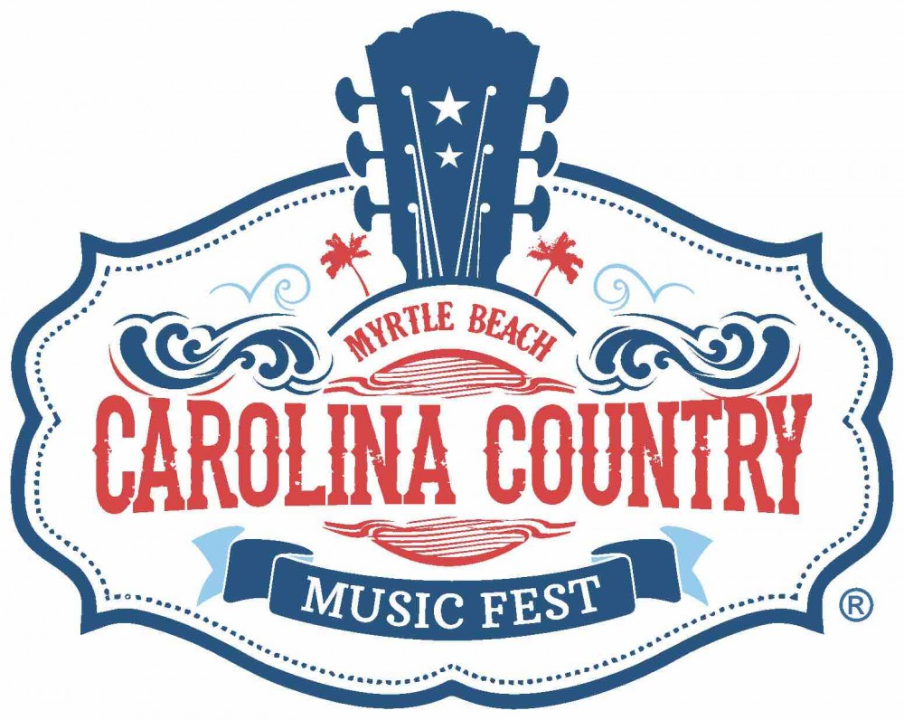 image for event Carolina Country Music Festival
