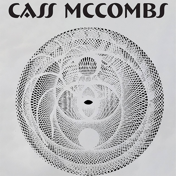 image for event Cass McCombs
