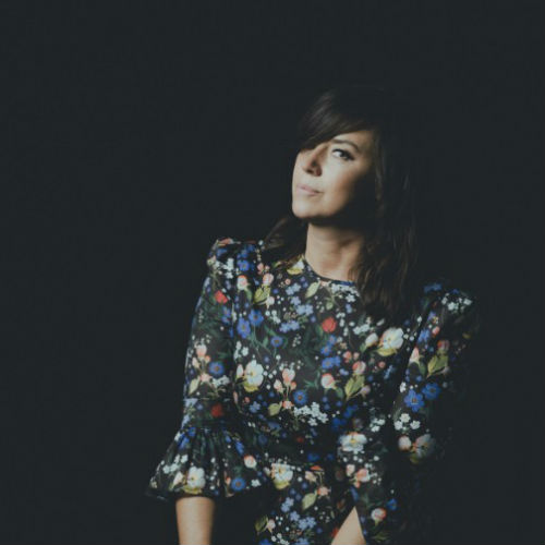 image for article Cat Power Shares 2018 Fall Tour Dates: Ticket Presale Codes and On-Sale Info