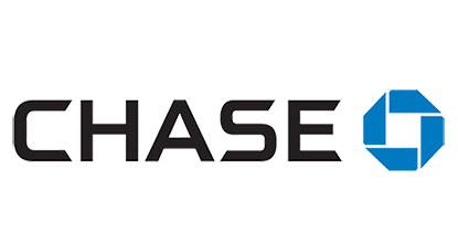 image for discount Chase Card