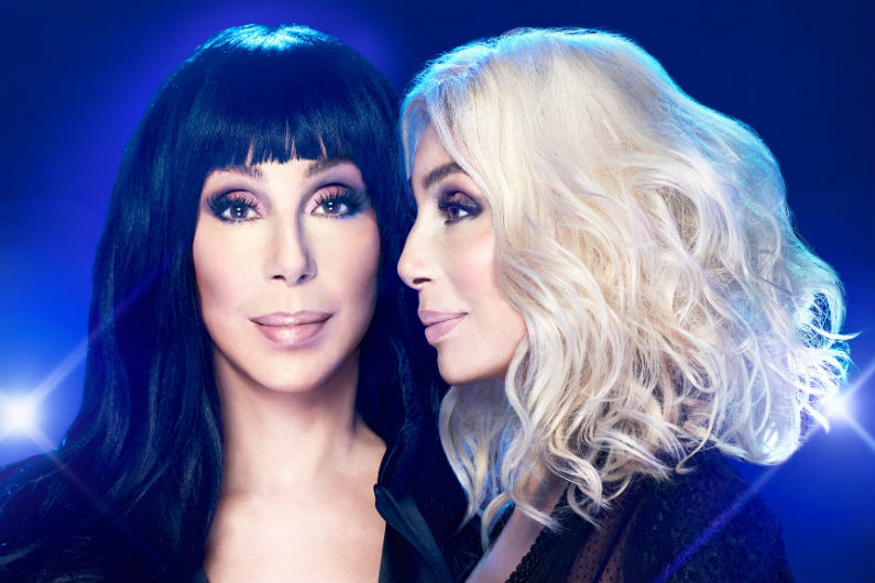 image for article Cher Extends 2018-2019 Tour Dates: Ticket Presale Code & On-Sale Info