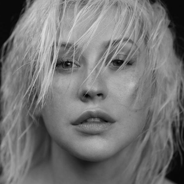 Christina Aguilera and Demi Lovato drop powerful duet 'Fall in Line'