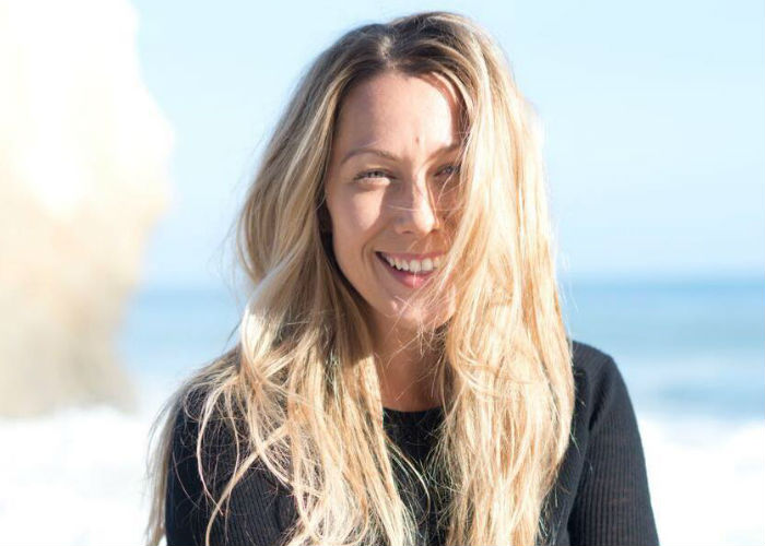 image for artist Colbie Caillat