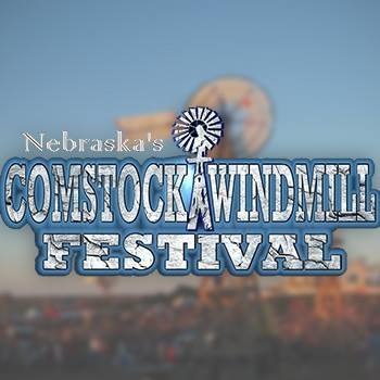 image for event Comstock Rock Festival