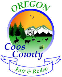 image for event Coos County Fair