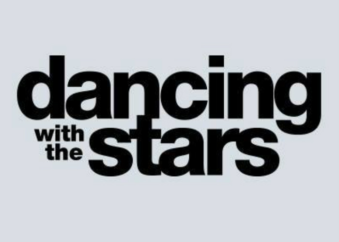 image for artist Dancing With The Stars