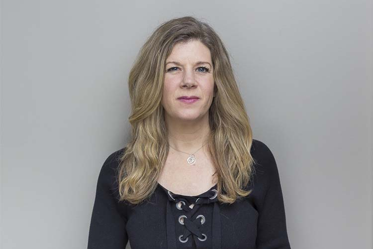 image for event Dar Williams