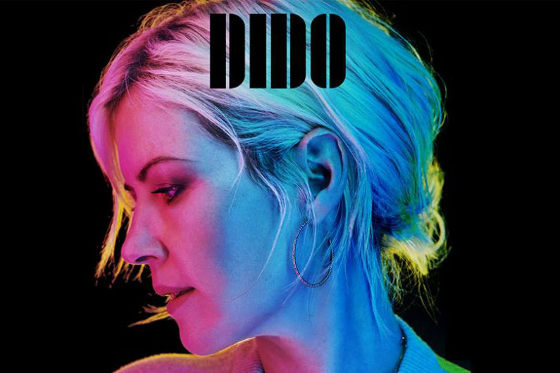 image for article Dido Plans 2019 Tour Dates: Ticket Presale Code & On-Sale Info