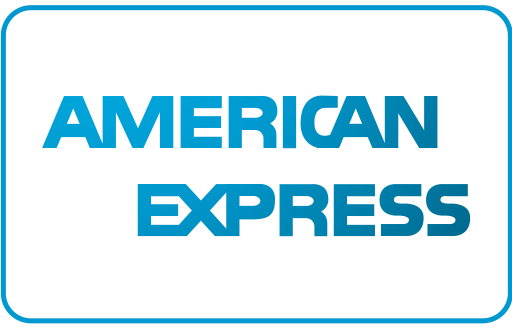 image for discount American Express