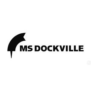 Dockville tagesticket