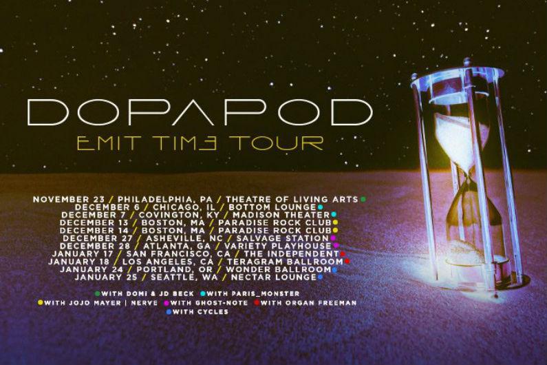 Beck Tour 2020.Beck Tour Dates 2020 Tour 2020 Infiniteradio