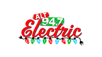 image for event Alt 94.7 Electric Christmas