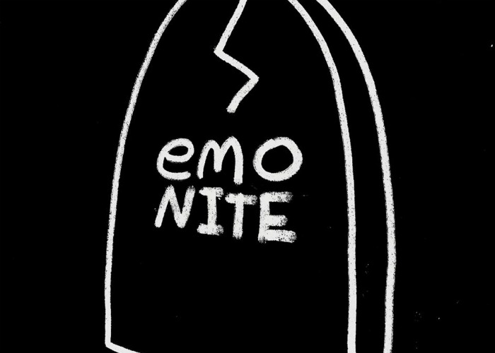 image for event 3OH!3, EMO NITE, and Lil Aaron