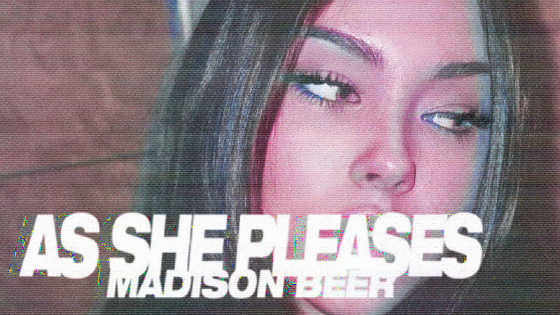 image for event Madison Beer