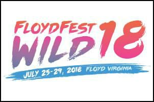 image for event Floydfest
