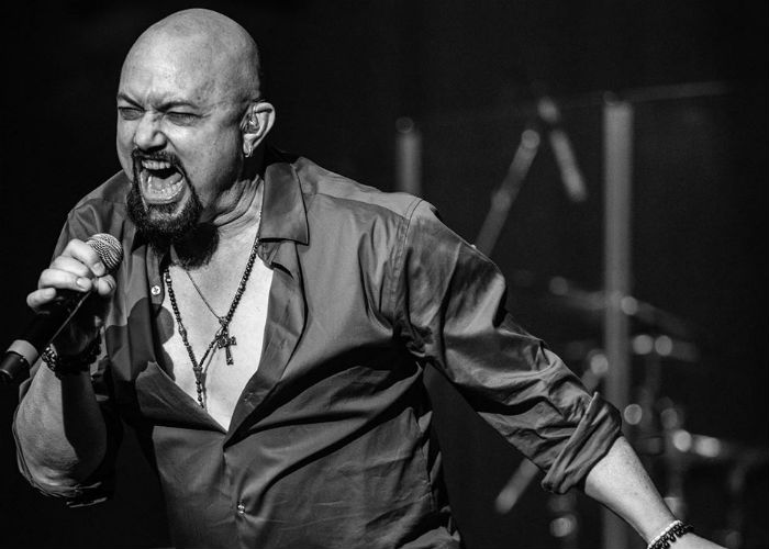 Image result for geoff tate 2020