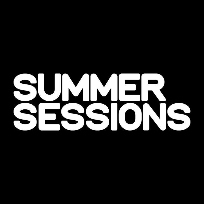 image for event Foo Fighters - Glasgow Summer Sessions 2019 - 2 Day and The Cure