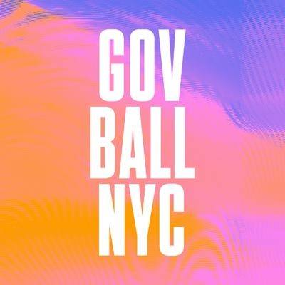 image for event Governors Ball Music Festival