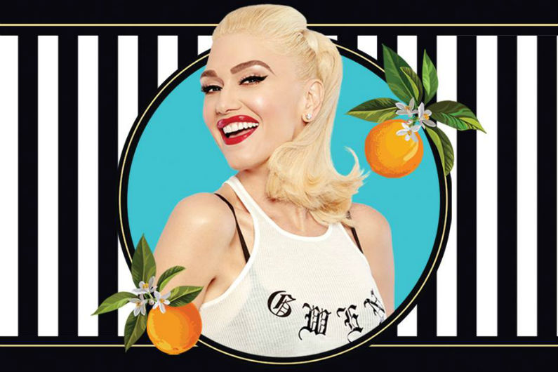 image for article Gwen Stefani Adds 2019 Las Vegas Residency Dates: Ticket Presale Code & On-Sale Info