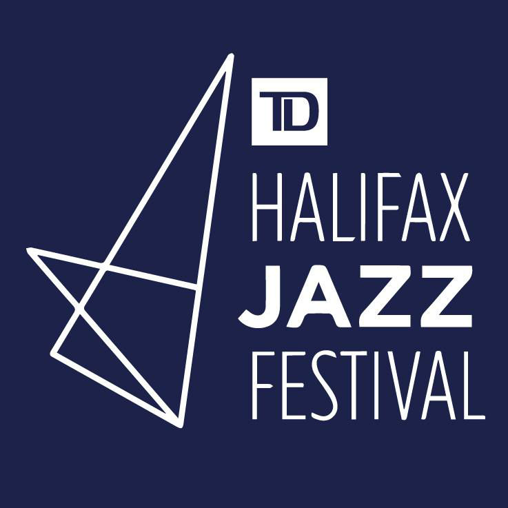 image for event Halifax Jazz Festival