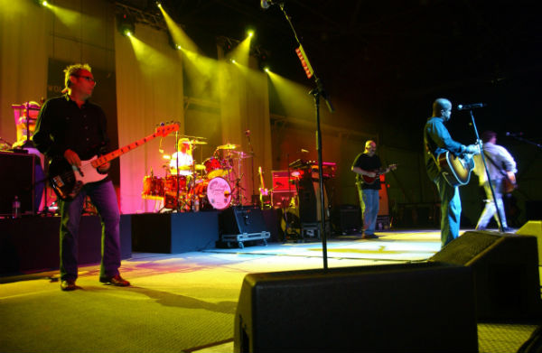 image for artist Hootie and the Blowfish