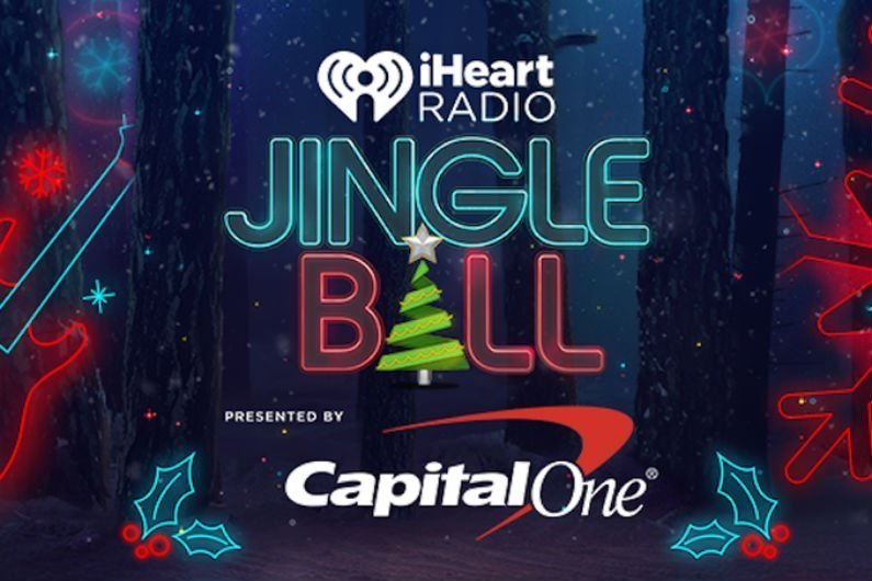 image for article iHeartRadio Jingle Ball 2017 Lineup and Concert Dates Revealed: Ticket Presale & On-Sale Info
