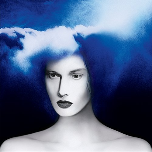 "image for article ""Corporation"" - Jack White [YouTube Audio Single]"