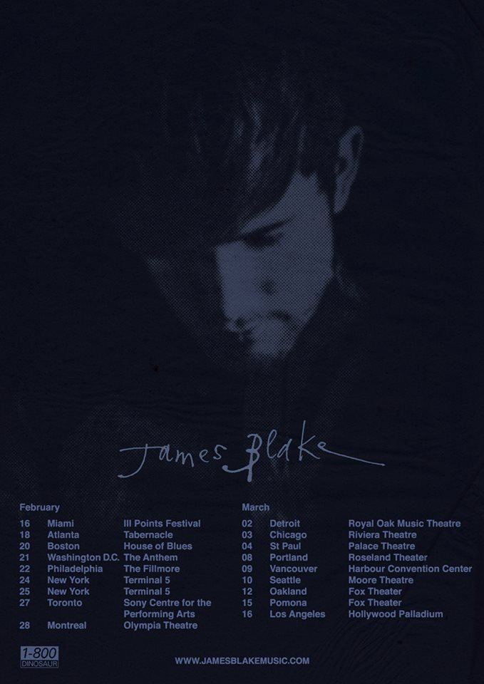 james-blake-tour-dates-tickets.jpg