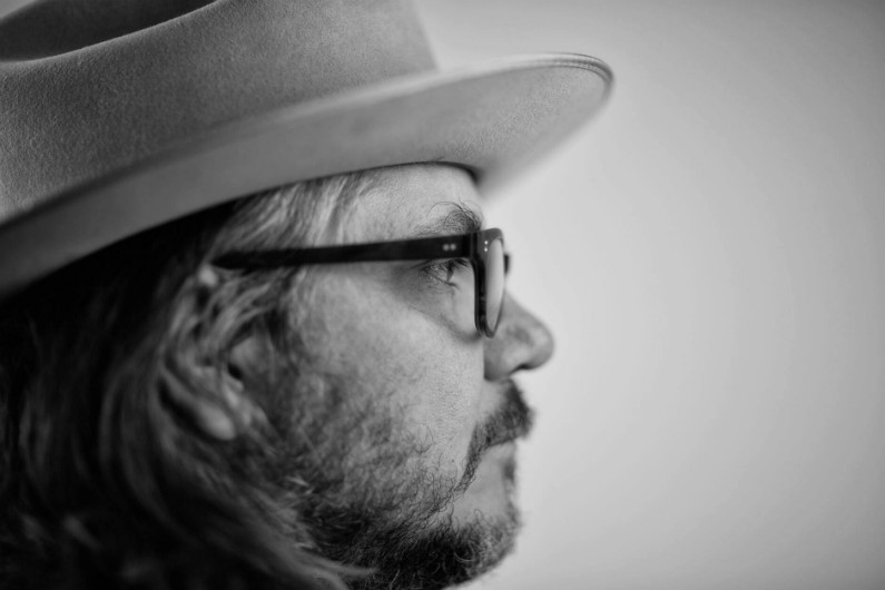 image for article Jeff Tweedy Plots 2019 Tour Dates: Ticket Presale Code & On-Sale Info