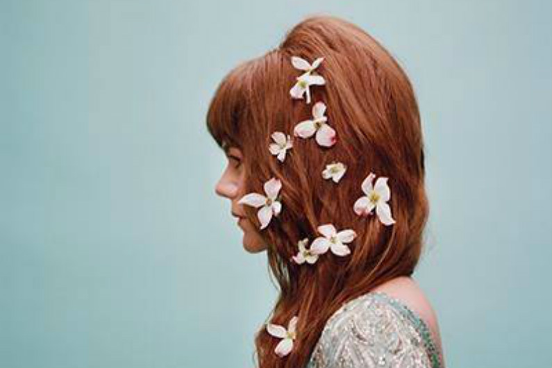 image for article Jenny Lewis Extends 2019 Tour Dates: Ticket Presale Code & On-Sale Info