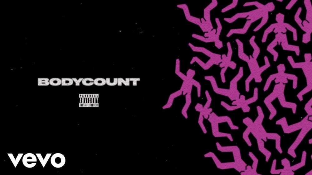 "image for article ""Body Count"" - Jessie Reyez [YouTube Music Video]"