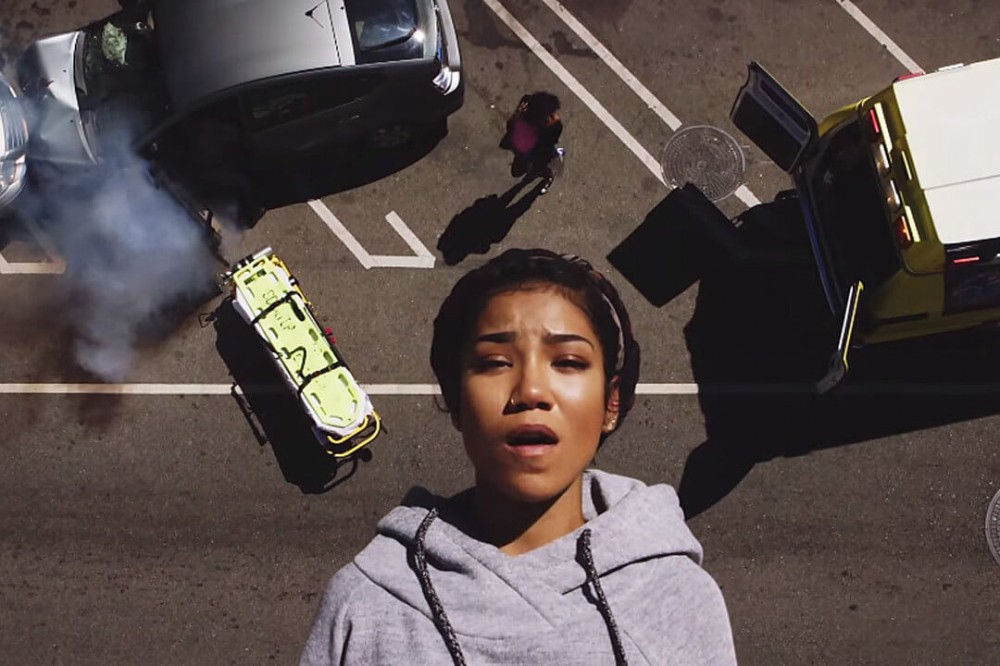 Jhené-Aiko-Eternal-Sunshine-Youtube-Official-Music-Video-2015