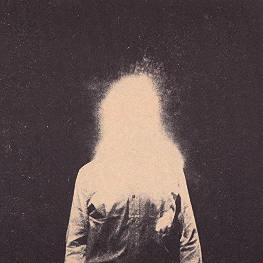 image for article 'Uniform Distortion' - Jim James [Full Album Stream + Zumic Review]