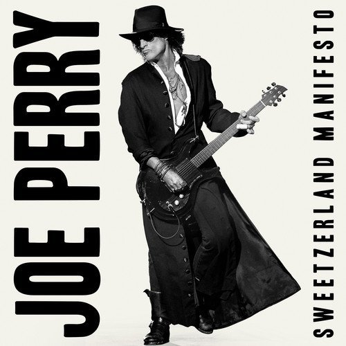 "image for article ""Aye, Aye, Aye,"" - Joe Perry ft Robin Zander [SoundCloud Audio Single]"