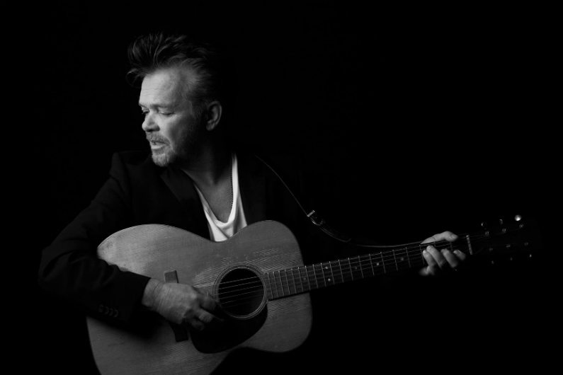 image for article John Mellencamp Adds 2018-2019 Tour Dates: Ticket Presale Code & On-Sale Info